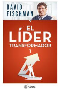 lib-el-lider-transformador-1-grupo-planeta-9786123190477