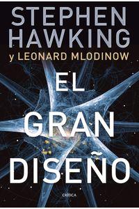 lib-el-gran-diseno-grupo-planeta-9788498923858