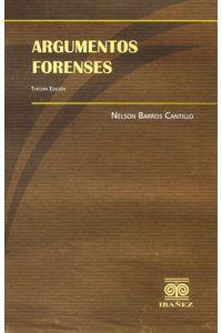 argumentos-forenses-9789587494464-inte
