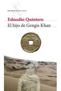 lib-el-hijo-de-genjis-khan-grupo-planeta-9789802714858