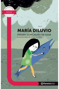 lib-maria-diluvio-grupo-planeta-9789802715008