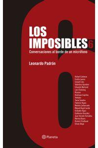 lib-los-imposibles-6-grupo-planeta-9789802715183