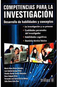 Competencias-para-la-investigacion-9786071702050-tril