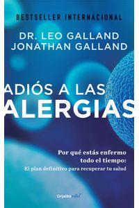 adios-a-las-alergias-9789589007907-rhmc