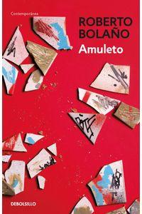 amuleto-9789585433632-rhmc
