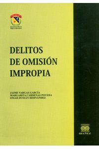 delitos-de-omision-9789587490664-inte