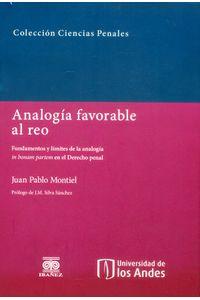 analogia-favorable-al-reo-9789587490718-inte