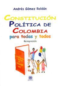 constitucion-politica-de-colombia-para-todas-9789588381336-inte