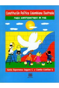 constitucion-politica-colombiana-ilustrada-9789587495072-inte