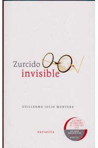 Zurcido-invisible-9786074952643-dipo