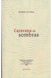Caravana-de-sombras-9786074953343-dipo