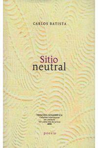 Sitio-neutral-9786074953428-dipo