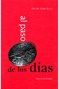 Al-paso-de-los-dias-9786074952889-dipo