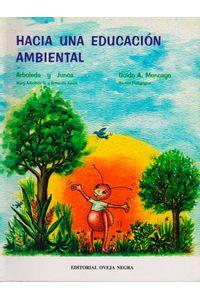 Hacia-una-educacion-ambiental-9788482801100-dipo