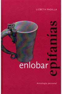 Enlobar-epifanias-9786074952995-dipo