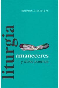 Liturgias-amaneceres-9786074952582-dipo