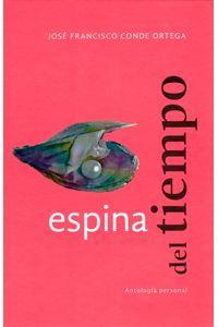 Espina-del-tiempo-9786074952797-dipo