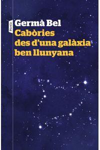 lib-cabories-des-duna-galaxia-ben-llunyana-grup-62-9788498093988