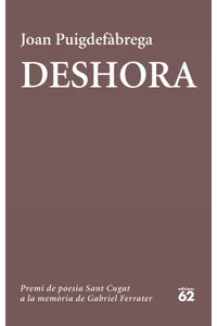 lib-deshora-grup-62-9788429776119