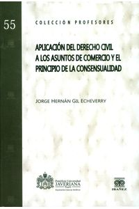 aplicacion-del-derecho-civil-9789587165548-inte