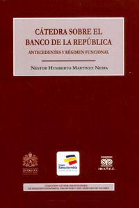 catedra-sobre-el-banco-de-la-republica-9789587493153-inte