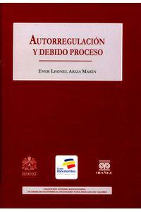 autorregulacion-y-debido-proceso-9789587491432-inte