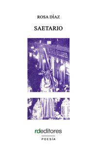 lib-saetario-editorial-electrnica-andaluza-9788415658603