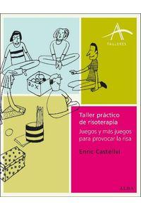 lib-taller-practico-de-risoterapia-alba-editorial-9788484286271
