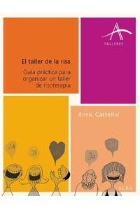 lib-el-taller-de-la-risa-alba-editorial-9788484286264