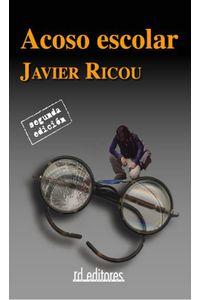 lib-acoso-escolar-editorial-electrnica-andaluza-9788496672741