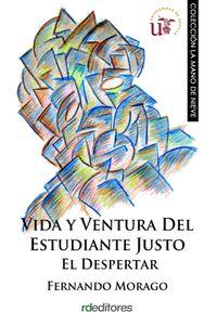 lib-vida-y-ventura-del-estudiante-justo-editorial-electrnica-andaluza-9788415658580