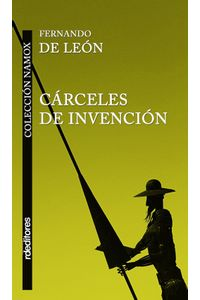 lib-carceles-de-invencion-editorial-electrnica-andaluza-9788415658481