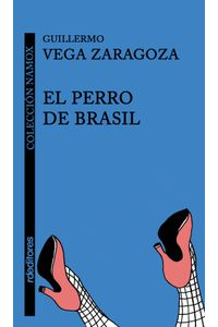 lib-el-perro-de-brasil-editorial-electrnica-andaluza-9788415658252