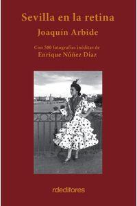lib-sevilla-en-la-retina-editorial-electrnica-andaluza-9788415658542
