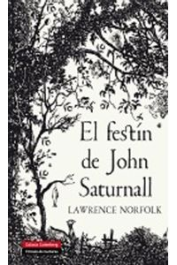 lib-el-festin-de-john-saturnall-galaxia-gutenberg-9788415863533
