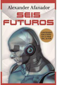lib-seis-futuros-otros-editores-9788416339822
