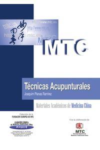 lib-tecnicas-acupunturales-otros-editores-9788461509508