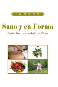 lib-sano-y-en-forma-perder-peso-con-la-medicina-china-otros-editores-9787117161336