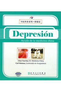 lib-depresion-ayuda-de-la-medicina-china-otros-editores-9787117145060