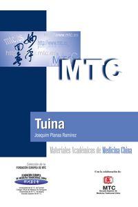 lib-tuina-otros-editores-9788461581160