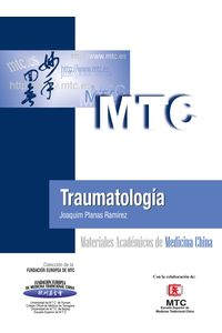 lib-traumatologia-otros-editores-9788461581153