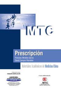 lib-prescripcion-otros-editores-9788461581146