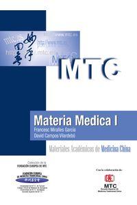 lib-materia-medica-i-otros-editores-9788461574841