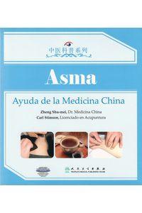 lib-asma-ayuda-de-la-medicina-china-otros-editores-9787117132213