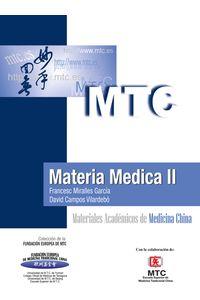 lib-materia-medica-ii-otros-editores-9788461574858