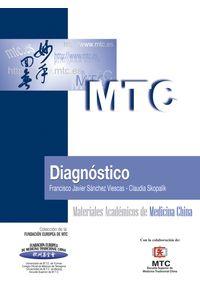 lib-diagnostico-otros-editores-9788461402847