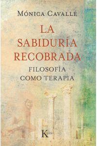 lib-la-sabiduria-recobrada-otros-editores-9788499881645