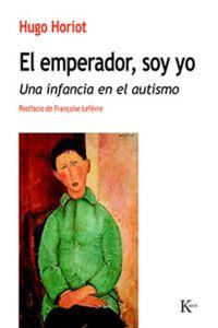 lib-el-emperador-soy-yo-otros-editores-9788499883779