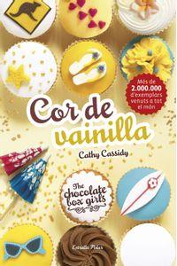 lib-the-chocolate-box-girls-cor-de-vainilla-grup-62-9788491372899