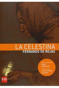lib-la-celestina-ebookepub-grupo-sm-9788467544381